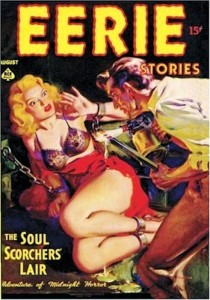 EERIE-STORIES.-August-1937.-Cover-by